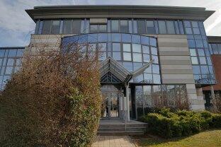 Business Park - Nähe Flughafen Schwechat - Bürofläche 1250 qm