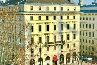 EIGENHEIM - Exquisite 2-Zimmer Wohnungmit Balkon -Nähe RATHAUS -ERSTBEZUG!