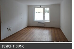 1050 Wien,  60m² 3 Zi Neubaueigentumswohnung  Garagenplätze  möglich