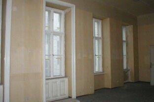 1090 Wien Büro am Schottenring   400m² eigener Stiegenaufgang, 3 Eingänge! zu mieten