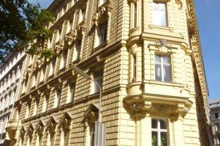 Klassische Wiener-Altbau-Wohnung - 2,5-Zimmer in Top Lage - Börseviertel!