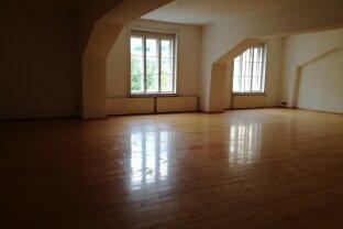 1020 Wien, Tanzatelier  großer Proberaum  Nähe Schwedenplatz 250m²  ablösefre,  zu mieten