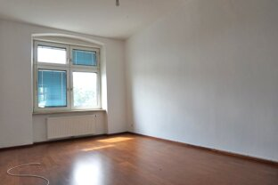 Sehr gut aufgeteilte 3-Zimmerwohnung Nähe Meidlinger Hauptbahnhof!