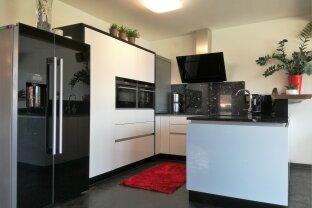 Volders - exklusiver sonniger 3,5 Zimmer-Wohntraum