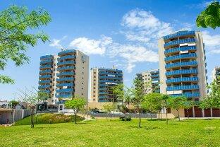 Alicante - Costa Blanca - 5 Minuten zum Strand
