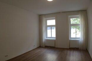 Schöne 3-Zimmer Wohnung | Nähe Rochusgasse | Einbauküche
