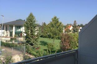 Kürzlich erfolgreich vermittelt: 2-Zimmer Wohnung mit Balkon zur unbefristeten Vermietung in Eggendorf!