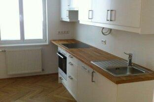 2-Zimmer Mietwohnung | ca. 70 m² | WG-tauglich | Einbauküche | ab 1. März