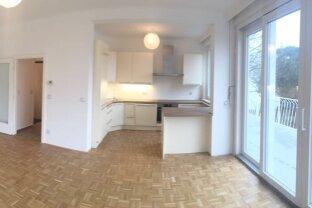 Wunderschöne 3,5-Zimmer Wohnung mit Terrasse in Hietzing zu vermieten!