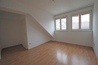 FRANZ-JOSEFS-KAI   3-Zimmer-Neubauwohnung beim Schwedenplatz   2er-WG-Eignung