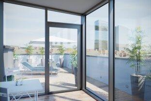 Top 30 - ERSTBEZUG - Hochwertig revitalisierte Eigentumswohnungen in ausgezeichneter Lage!! inkl. 8.000€ Küchengutschein !!