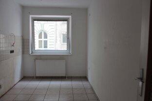 2-Zimmer Wohnung beim  Karmelitermarkt
