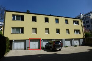 3 Zimmer Wohnung   Hof- & gartenseitig   ruhige Lage   zzgl. Einzelgarage