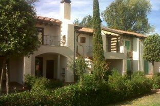 La Bassana - 3-Zi-Whg - Borgo 1, App. 1