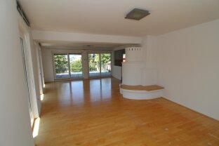 ERFOLGREICH VERMITTELT - 3-Zimmer-Penthousewohnung für Anspruchsvolle mit herrlicher Dachterrasse - Stadtnähe