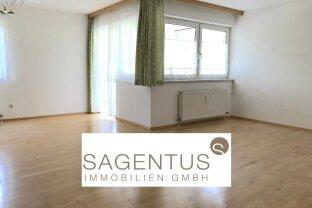 Wunderschöne 4-Zimmer Wohnung in ruhiger Wohngegend in Telfs