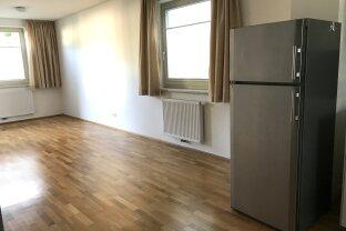 Schöne, helle 2-Zimmer-Wohnung mit Tiefgaragenabstellplatz in Innsbruck zu mieten
