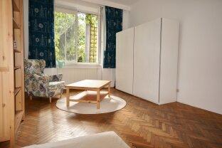 Schöne und ruhige Singlewohnung - 1140 Wien