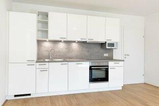 EXKLUSIVER ERSTBEZUG | NEUBAU | 3 Zimmer | Balkon | WG geeignet | Ruhig | Sonnig | Garage