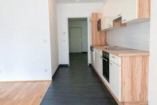 Provisionsfrei für den Mieter: Tolle 2-Zimmerwohnung im Annenviertel nahe FH