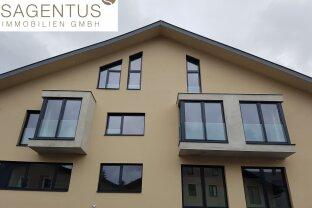 VERKAUFT: WG-taugliche 2-Zimmer-Neubau-Wohnungen in perfekter Lage zu kaufen