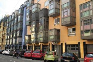 Zentrale, helle 2-Zimmerwohnung - Innsbruck