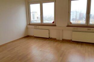 Büro mit zwei Parkplätzen in Wr. Neudorf