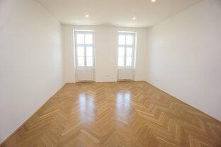 Augarten und Donauinsel ++ 1-Zimmer Wohntraum mit top Infrastruktur