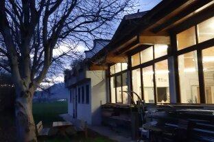 BÜRO in Buch in Tirol zu mieten
