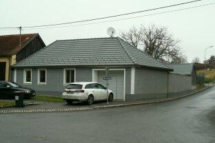 Bauernhaus nähe Retz