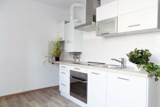 *** ERSTBEZUG *** 2-Zimmer Wohnung Nähe der U1 in Ruhe TOP Lage-1220 Wien GÜNSTIG zu mieten!