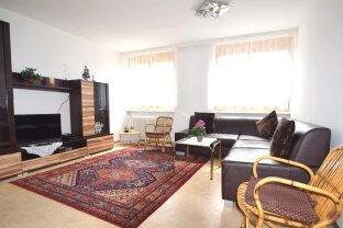 Dornbirn-Hatlerdorf - 1 Zimmerwohnung zu vermieten