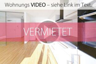 3 Zimmer I Terrasse I Erstbezug I Komplettküche I Neubau