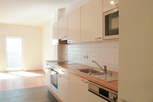 Provisionsfrei für den Mieter: Schöne, geräumige 2-Zimmer Wohnung im Annenviertel nahe Zentrum!