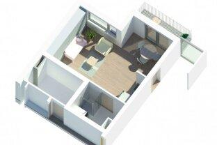 Smart Living- Wohnungen, barrierefrei, seniorengerecht,  für Eigengebrauch oder Anleger