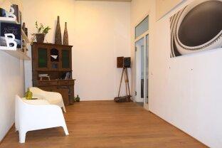 Exklusive Loftwohnung im Zentrum von Hohenems zu vermieten