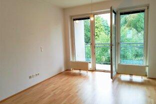 Singel / Pärchentraum: 2 Zimmer Wohnung mit Balkon in Hietzing / Unter St. Veit - U4!