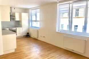 Wunderschöne 3-Zimmer Wohnung mit Flair beim Augarten!!!