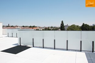 *LUXUS PUR* Penthouse mit traumhafter Dachterrasse! SPRING PROMO!