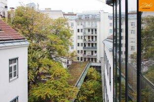 *TRENDIGE STADTWOHNUNG* Urbanes Leben in modernem Ambiente