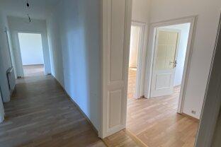 Fünf Zimmer für nette WG im schönen Hietzing...!!!