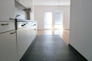 Provisionsfrei für den Mieter: Schöne 2-Zimmer Wohnung im Annenviertel