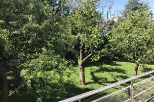 Wohntraum beim Lainzer Tiergarten  ZELLMANN IMMOBILIEN