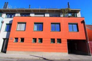 Garagenplatz Nähe U6-Siebenhirten!