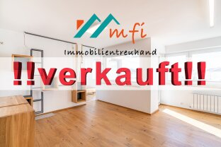 Ideale Starterwohnung in Schwaz