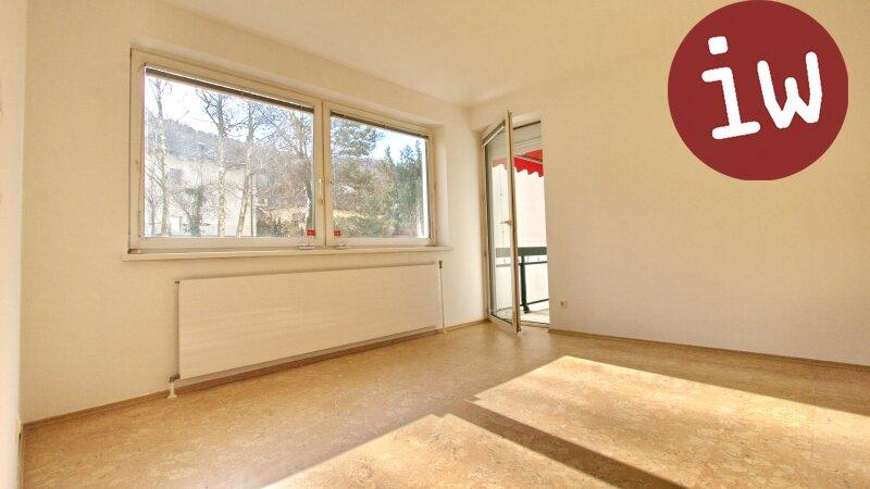 3-Zimmer Mietwohnung mit Südloggia Objekt_559 Bild_32