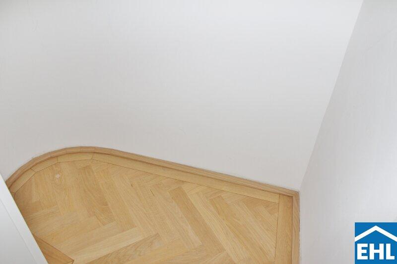 Wunderschöne 5-Zimmer-Altbauwohnung direkt in der City /  / 1040Wien / Bild 8