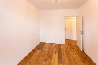 Neuwertige 3-Zimmer-Terrassenwohnung - Photo 17