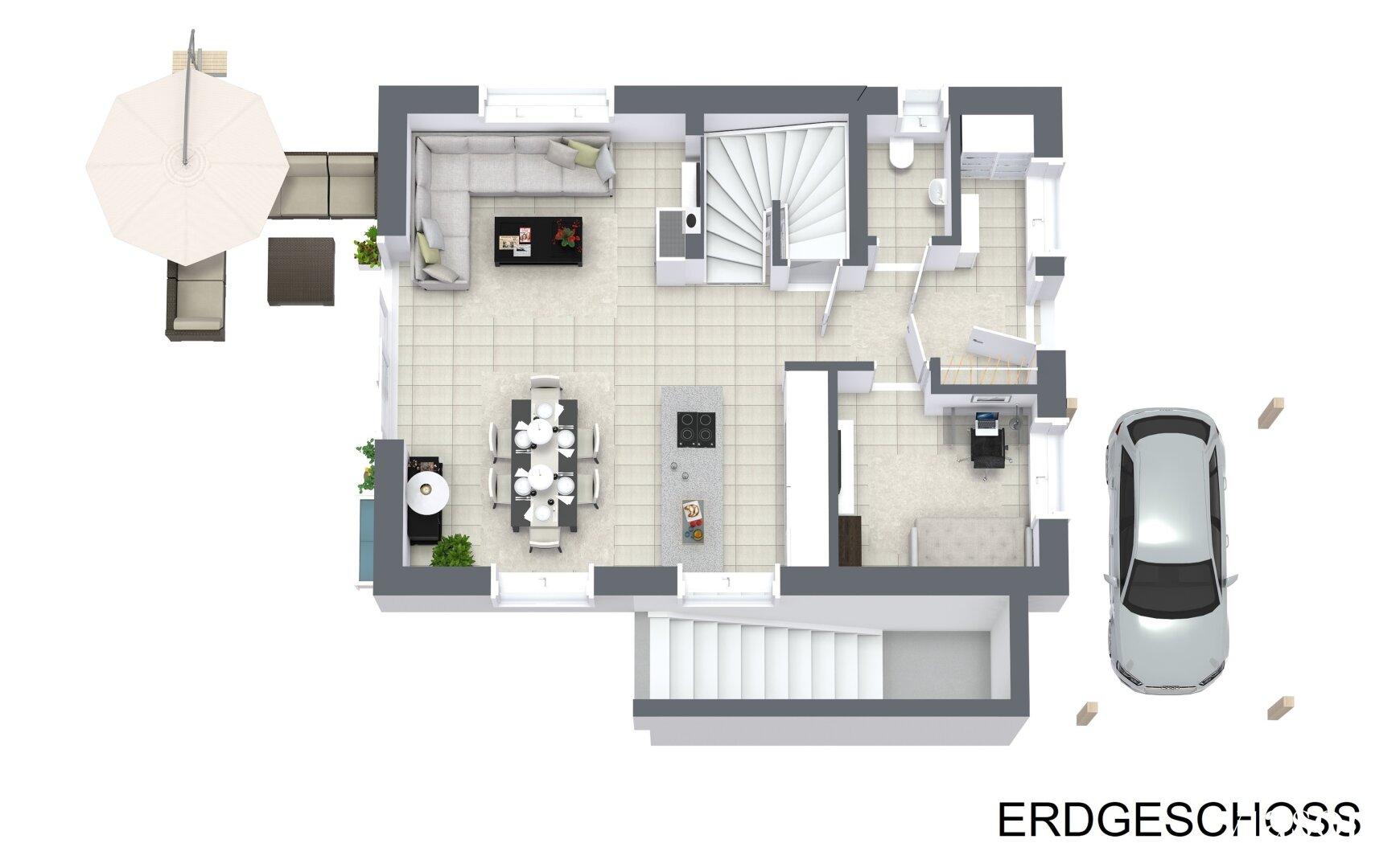 3D_EG_Grundriss