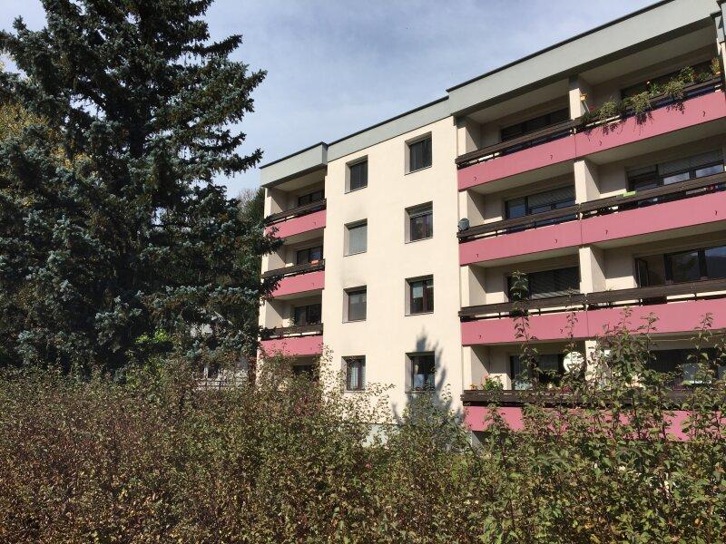 BUWOG-Frühlingsaktion: 3 Monate gratis Wohnen...